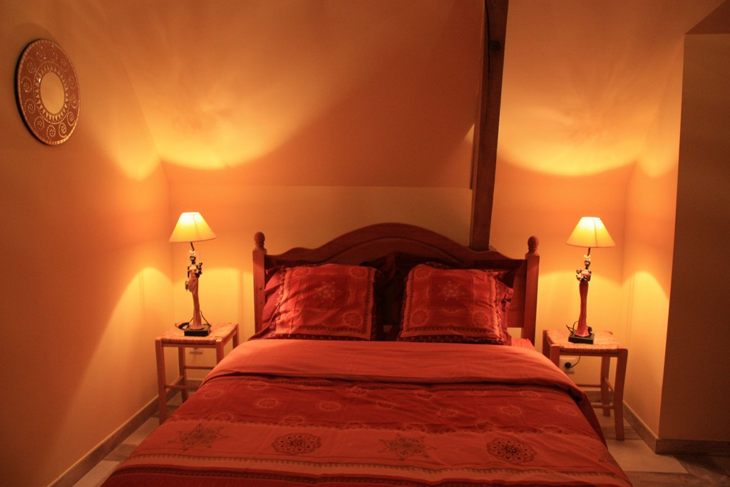 aeroviaggiBlog  Hotel e Villaggi in Sicilia e in Sardegna